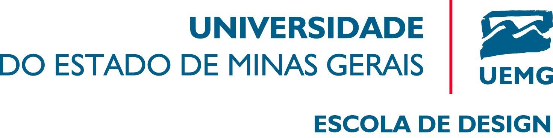 Escola de Design | UEMG
