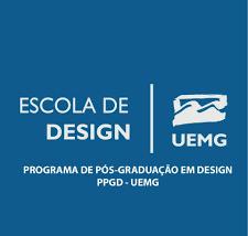 Mestrado e Doutorado em Design – Edital nº 02/2021 – 2º semestre