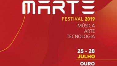 Uma parceria inusitada:  MARTE + JANDIG + Escola de Design/UEMG