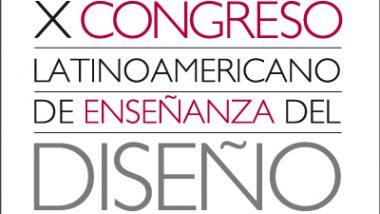 Professores e alunos da Escola de Design participam da Semana Internacional de Diseño en Palermo, na Argentina