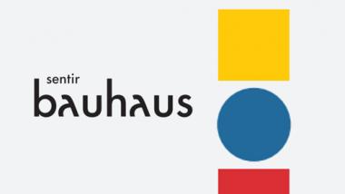 O Espaço Cultural Escola de Design – UEMG apresenta exposição comemorativa do centenário da Escola Bauhaus