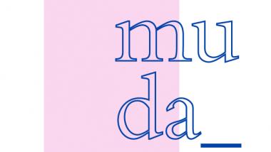 MUDA – Mostra Unificada de Design e Artes é realizada com sucesso no Espaço Cultural da Escola de Design UEMG