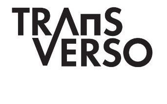 Revista Transverso lança chamada para dossiê temático na edição de número 10