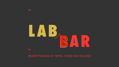 Nova iniciativa do Laboratório de Design Gráfico para contato com estudantes