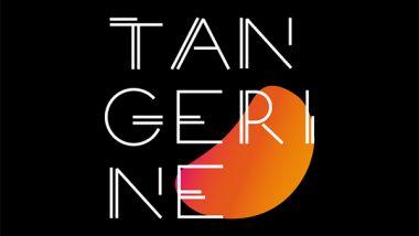 Chamada aberta para Revista Tangerine do Núcleo de Design e Fotografia