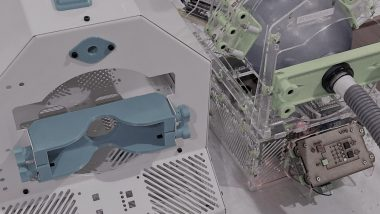 Projeto de Inovação para o enfrentamento da COVID-19