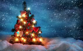 Setores, professores e tecnicos adminitrativos, desejam um Feliz Natal.