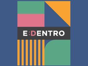 Escola de Design / UEMG realiza semana de atividades E:Dentro
