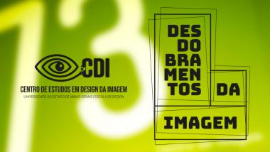 """LANÇAMENTO DO LIVRO """"DESDOBRAMENTOS DA IMAGEM"""", DO CENTRO DE ESTUDOS EM DESIGN DA IMAGEM – ED/UEMG"""
