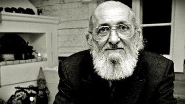 Centenário Paulo Freire: Resultado da seleção dos trabalhos artísticos