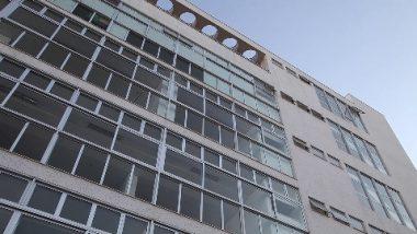 Vídeo sobre o prédio da Escola de Design da UEMG celebra mês do Patrimônio Cultural no Brasil