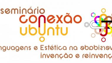 III Seminário Conexão UBUNTU